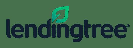 lendingtree personal loan