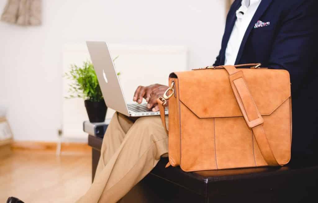 online installment loans