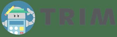 Trim | Save Money Automagically